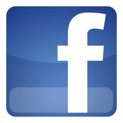 Like PBC on Facebook to stay up to date!